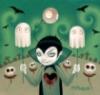 gloomcookie userpic