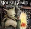 Voldemoo: sadish mice