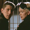 But, I don't want to be a pie,: methos and amanda