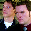 totally4ryo: Torchwood - Jack&Ianto2