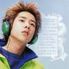 Nino - Music