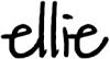 fallen_ellie userpic