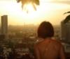 sunset-bkk