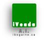 iveada userpic