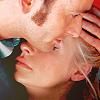 DW -- ten/jenny embrace