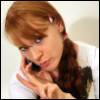 candiedcupcake userpic