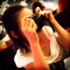 misspang userpic