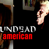 Buffy: Undead American