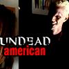 Buffy: Undead American