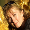 la_lucia userpic