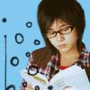 Geri ★ ヅェリ: [HSJ] 山田涼介 ~ megane
