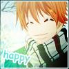 hisagihayato userpic