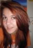 camilleangele userpic