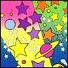 80's stars