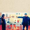 Gunpoint [Dean/Bela]