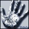 lildela userpic