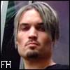 frealaf userpic