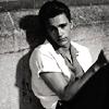 James Franco 2