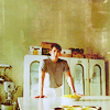 the love song of j. aimee prufrocke: pd | kitchen alchemy