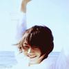 A. song ♪