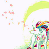 colors of the wind (Okami)