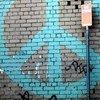 jude420 userpic