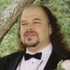 wedding, tuxedo