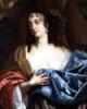 Lady Byron by Lely