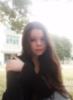 rachelstargirl userpic