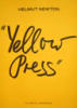 yellow_press_lj userpic