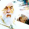 .:Allison:.: lotr Gandalf
