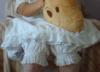 pooh, gothiclolita, white, doll, wait
