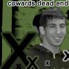 cowardsdeadend userpic