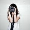 vibrantcouture userpic