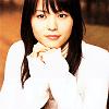 Yajima Maimi Daily