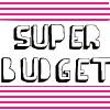 superbudget