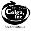 celga_ongaku userpic