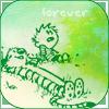 Calvin & Hobbes Philospher