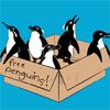 penguin_balloon userpic