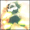 momo_chan27 userpic