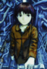 yuiku userpic