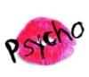 psychosimmer86 userpic