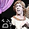 Prince Herbert: lol wut