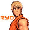 _ryo_jin_ userpic