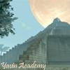 Yavin Academy