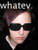 girlwithwords userpic