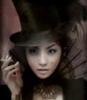 dagona_6 userpic