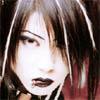 demort01 userpic