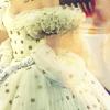 elisabeth - dress