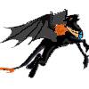 Batgryphy